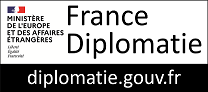 France Diplomatie - PNG