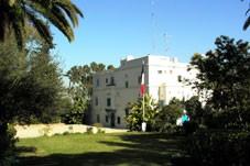 La Residence De France La France En Algerie
